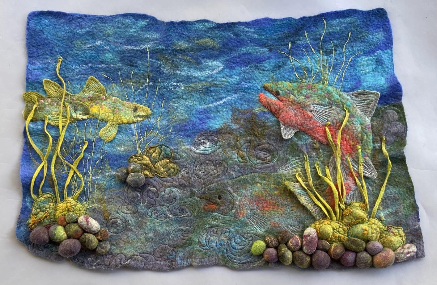 fishwallpiecesm
