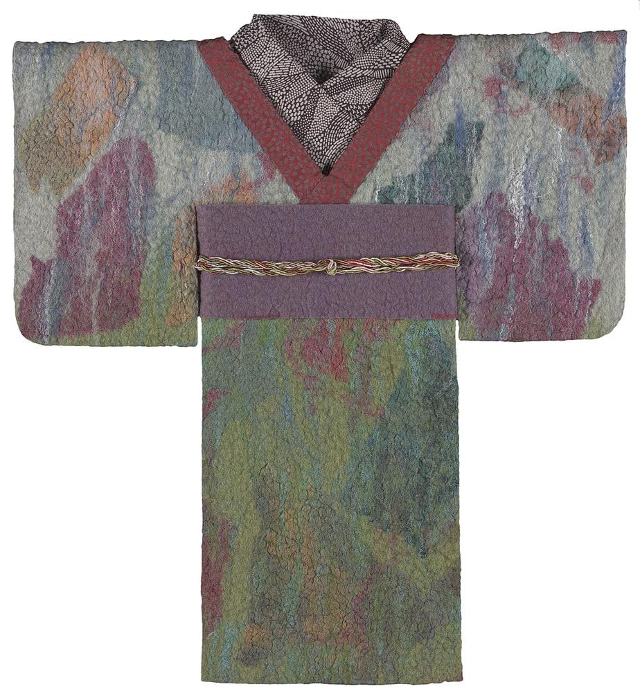 Poulsen-Kimono-Traveller