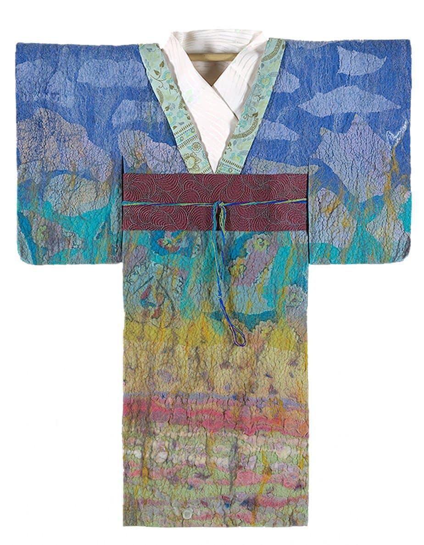 Poulsen-Kimono7-Spring1