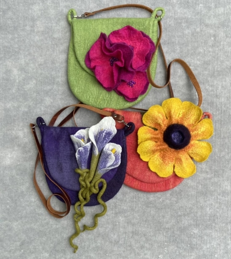 the-purse-collection